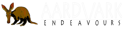 Aardvark Endeavours - Outdoor adventures and Team building