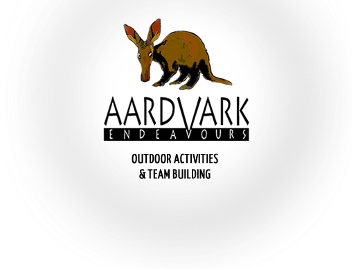 Aardvark Endeavours - Outdoor Activities and Team Events