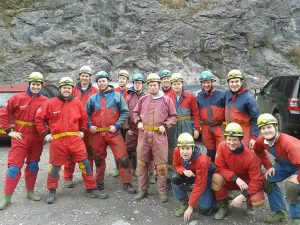 stag-caving-event
